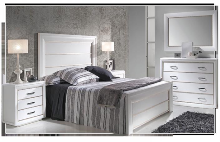 cama-matrimonio-y-2-mesitas (1)