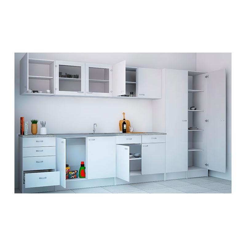 mobiliario-cocina-blanco-354-009-coc-mob-11