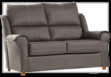 sofa-ecotex