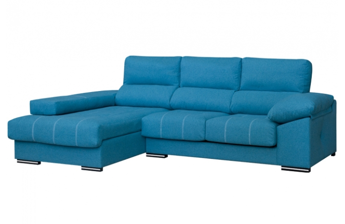 chaise-longue-extraible-y-reclinable-302-068-cha-boo-05