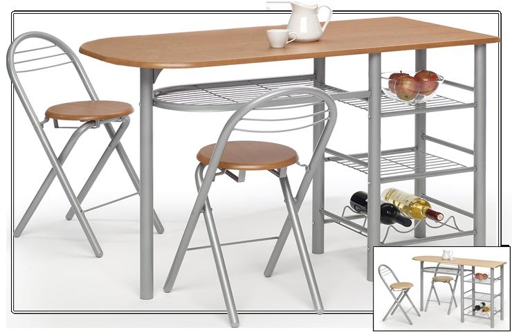 126-ene-14-mesa-cocina-taburetes-75 COC CON 02