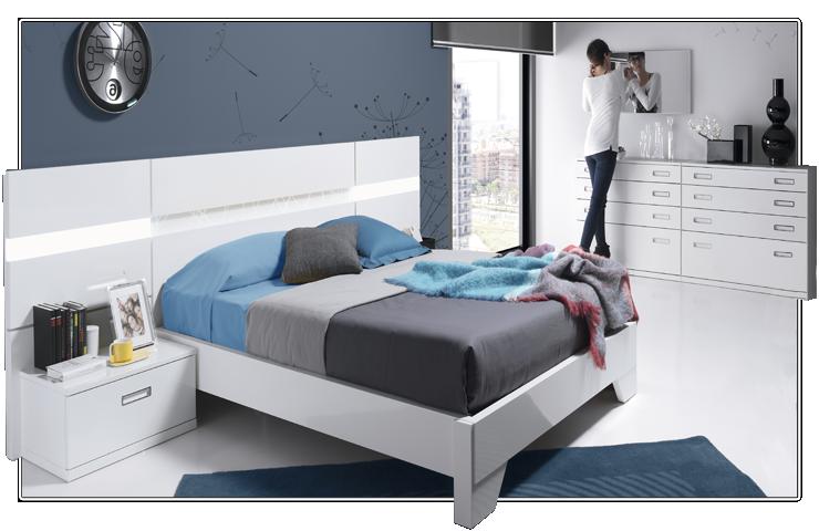 dormitorio-matrimonio-02 MAT MOD 06