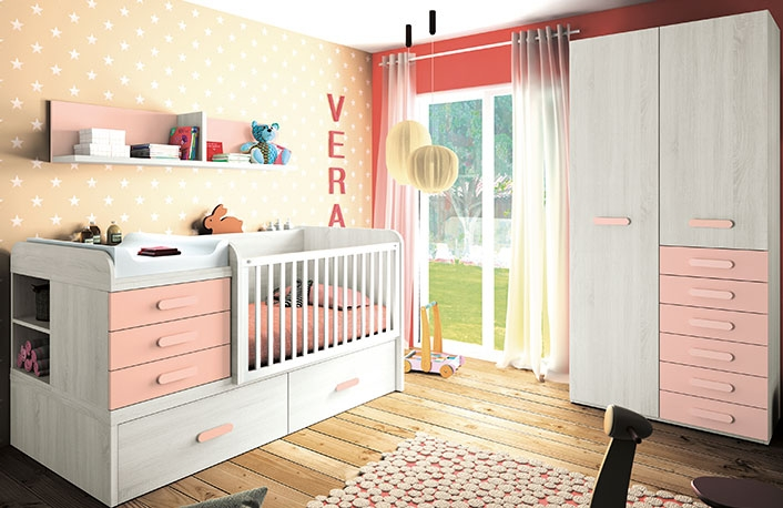 Dormitorio-juvenil-caledonian-rosa-002-127-MOB-INF-37