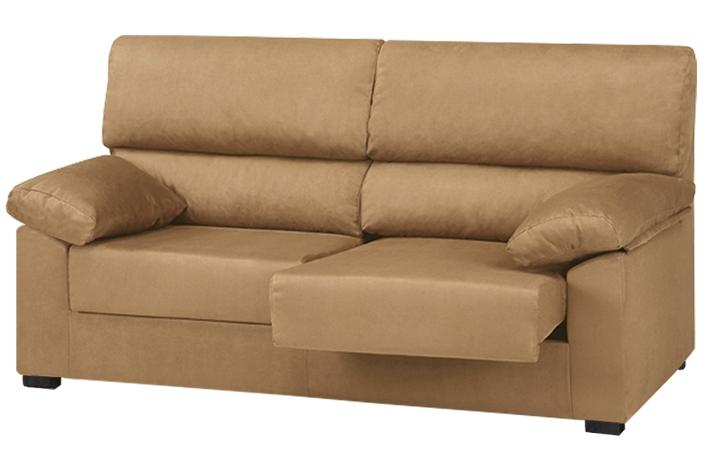 sofa-2-plazas-extraible-12-sof-boo-04