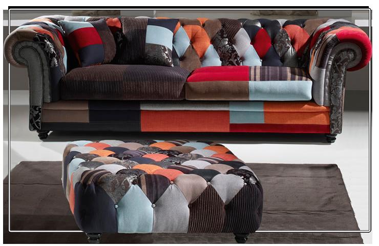sofa-tres-plazas-moderno-25-SOF-MOD-05