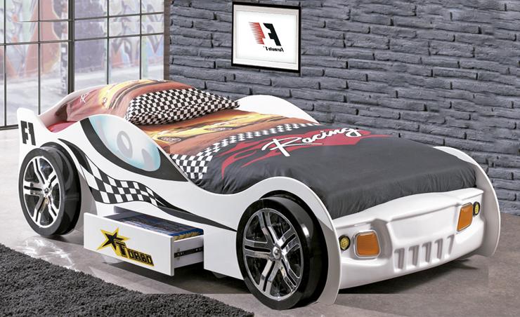 cama-infantil-coche-carrares