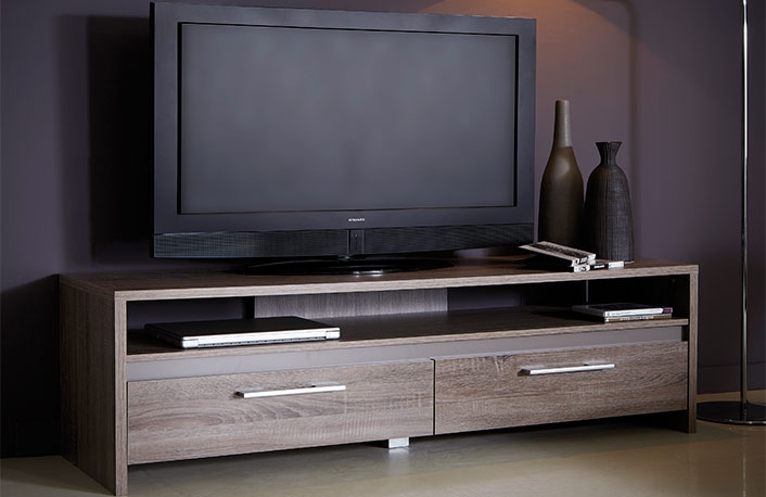 Mueble-TV-2-cajones-349-001-AUX-AUX-19