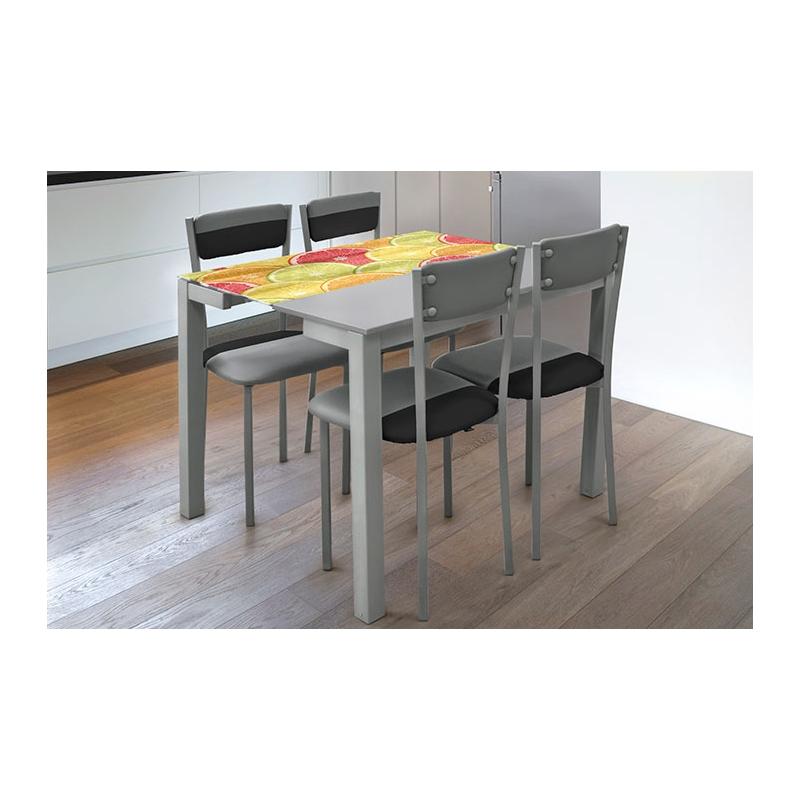 mesa-extensible-madera-y-cristal-serigrafiado-066-coc-mes-14
