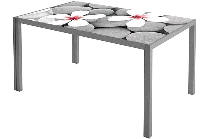 mesa-fija-cristal-serigrafiado-066-coc-mes-09