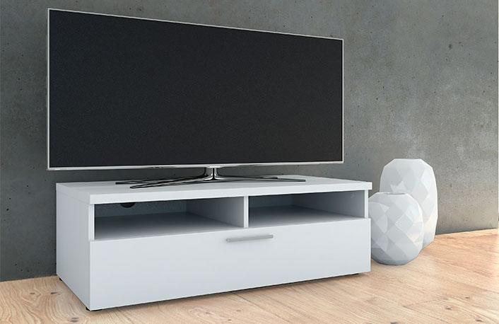 mueble-tv-95-cm-354-008-aux-aux-28