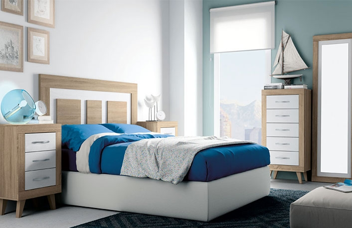 Dormitorio-patas-tipo-vintage-cambrian-soul-blanco-002-136-mat-boo-63
