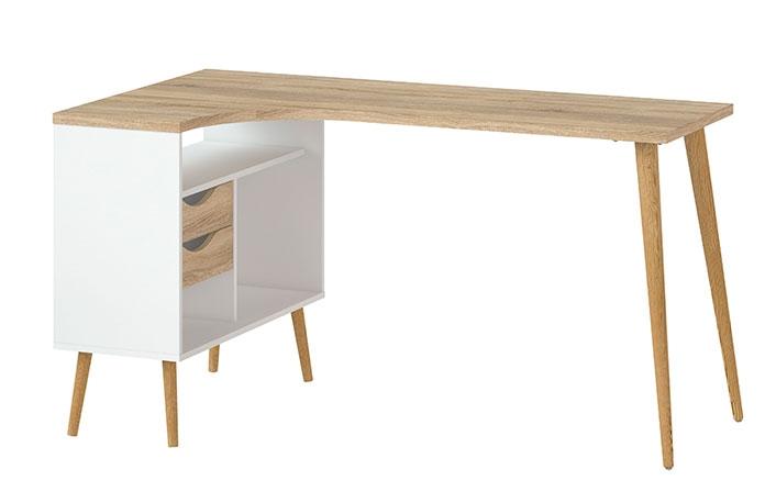 mesa-escritorio-angular-354-000-ofi-mes-03
