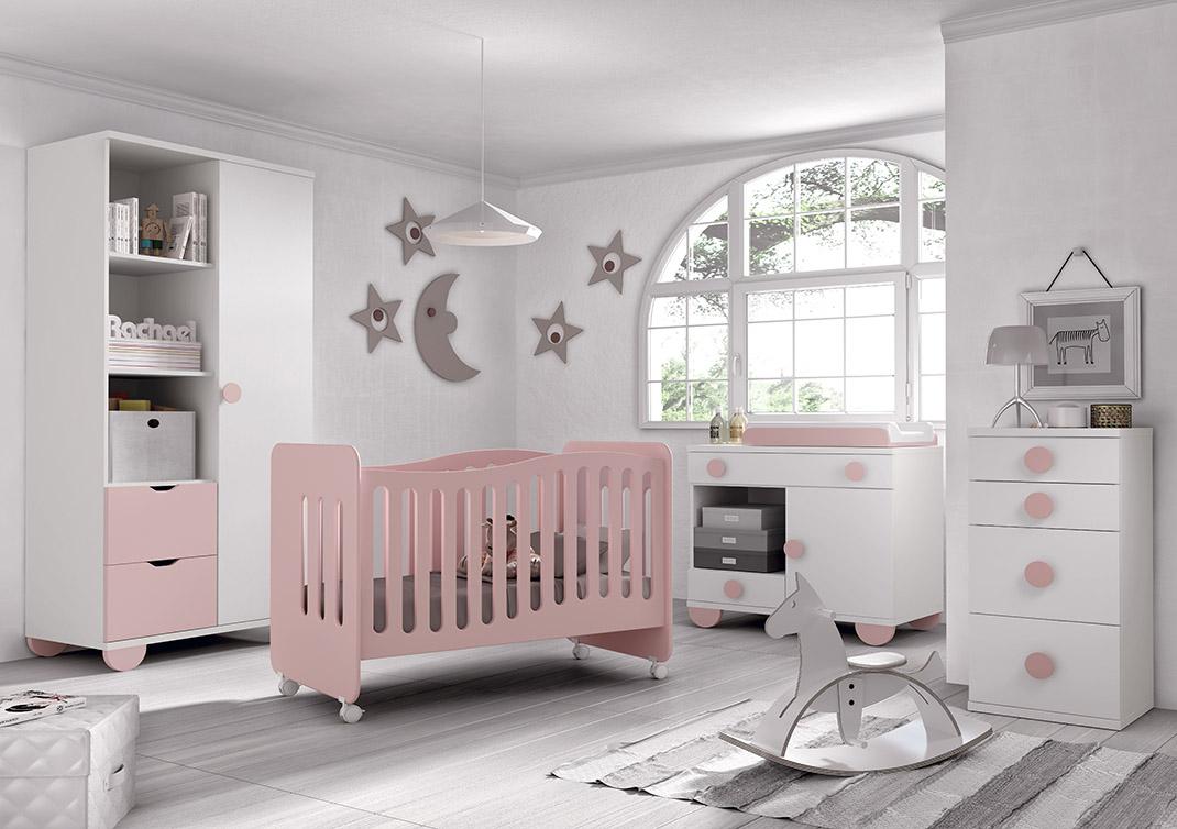 dormitorio-infantil-cuna-COMPOSICION 3