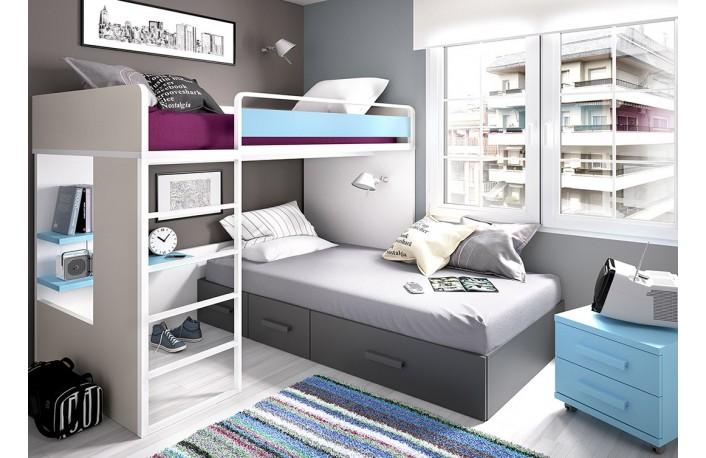 dormitorio-juvenil-foto-30