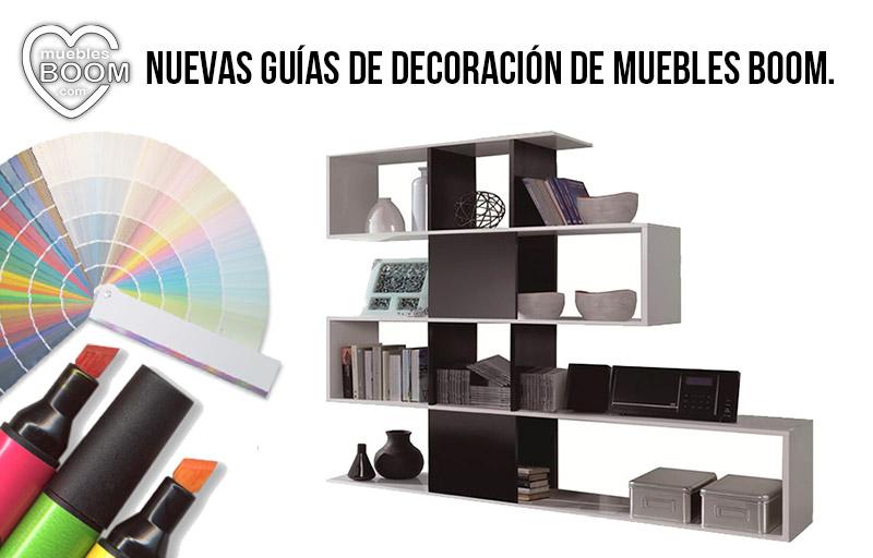 muebles-boom-nuevas-guias-decoracion