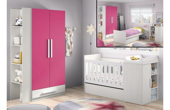dormitorio-infantil-foto-1