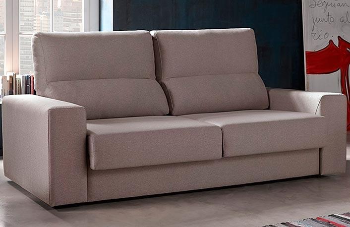 sofa-3-plazas-346-sof-mod-01