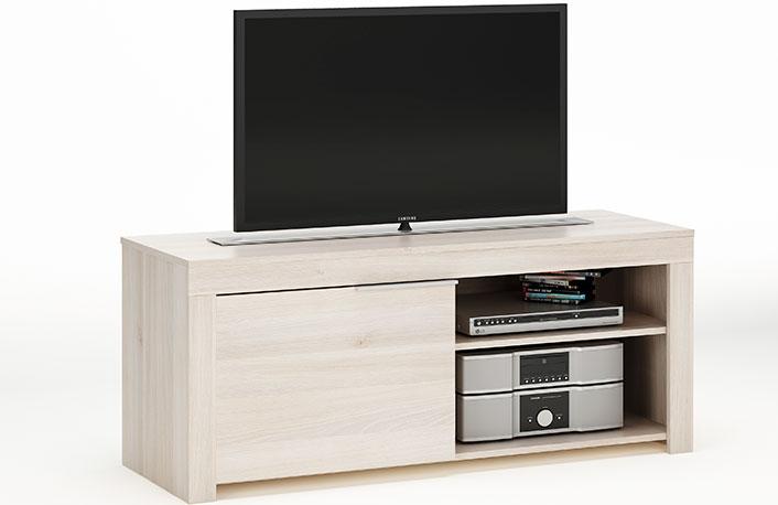 Mueble-TV-1-puerta-2-huecos-349-001-AUX-AUX-16
