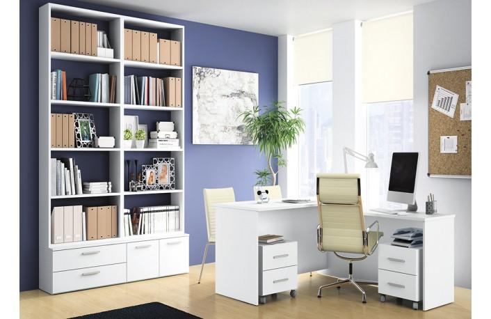 composicion-oficina-foto-3
