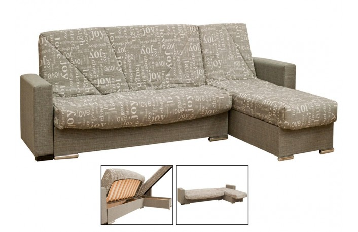 chaiselongue-cama-clic-clac-arcon