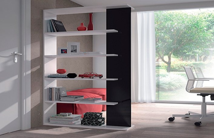 estanteria-6-estantes-2-016 EST LIB 04