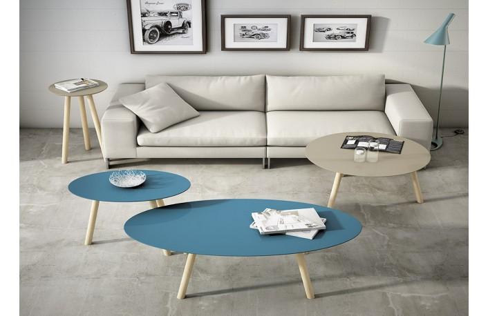 mesa-centro-lacada-ovalada-110