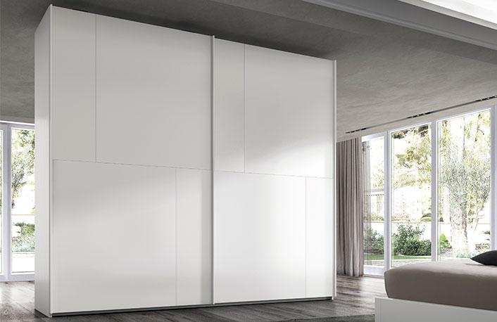 armario-2-puertas-correderas-blanco-019-042-arm-cor-31