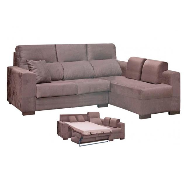 sofa-cama-instagram-tarde-lunes
