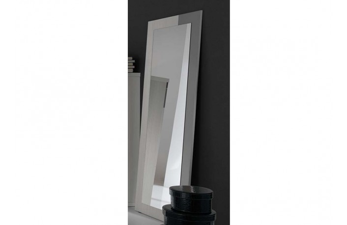 espejo-vestidor-284-mat-mod-31-04