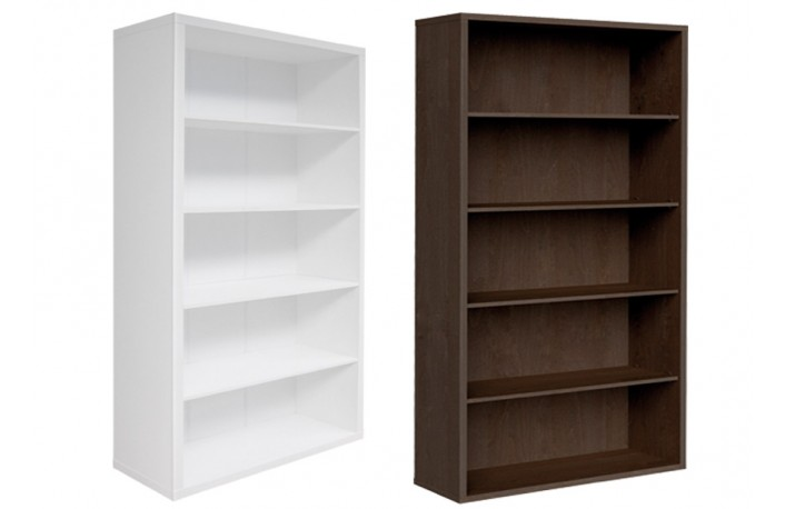 estanteria-5-estantes