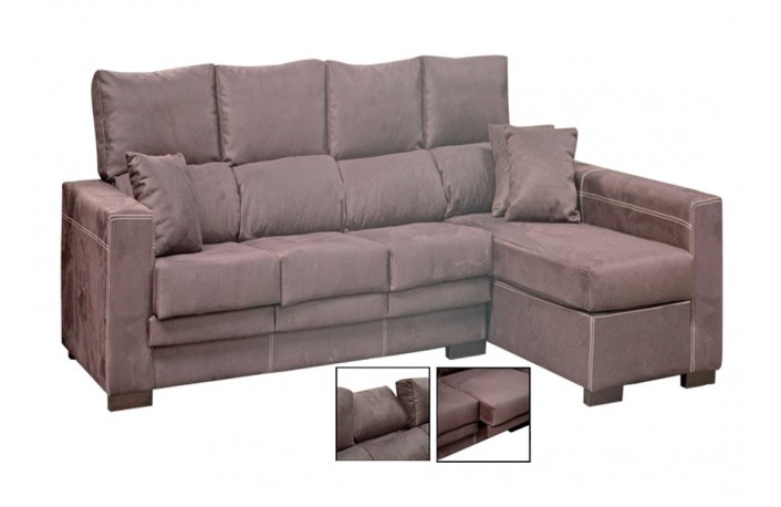 sofa-chaise-longue-tela-moderno-chocolate