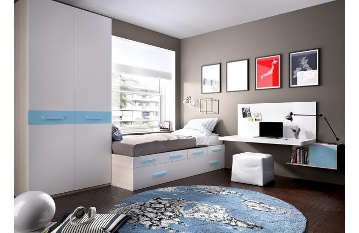 dormitorio-juvenil-foto-2