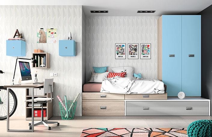 dormitorio-juvenil-segun-foto-002-127-juv-mod-61