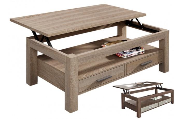 mesa-centro-elevable-20