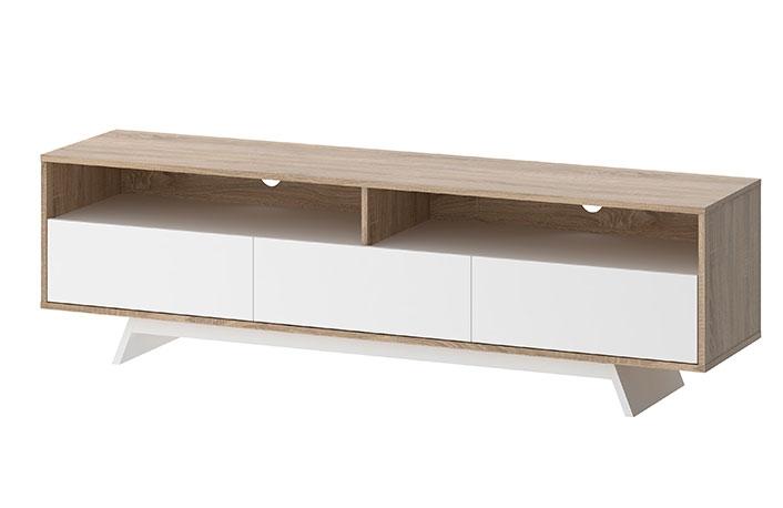 mueble-tv-3-cajones-354-008-aux-aux-24