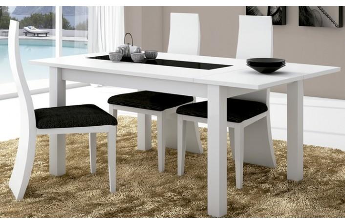 mesa-comedor-cristal-fija-1