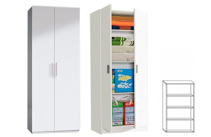 armario-escobero-multiusos-melamina-blanco