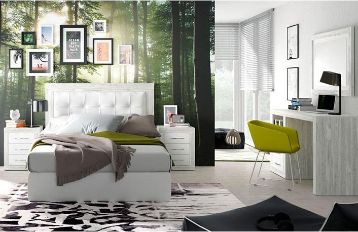 Dormitorio-con-escritorio-artic-soul-blanco-002-136-mat-boo-56