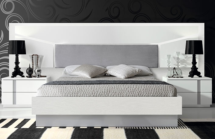 Dormitorio-moderno-blanco-gris-texas-019-042-MAT-MOD-46
