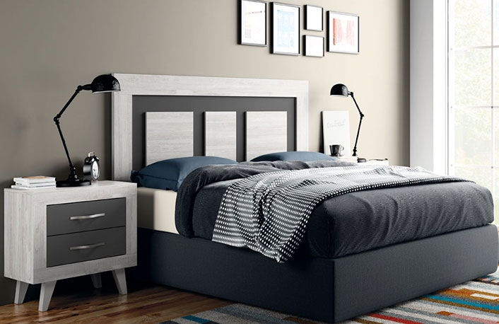 Dormitorio-patas-tipo-vintage-artic-grafito-002-136-mat-boo-60