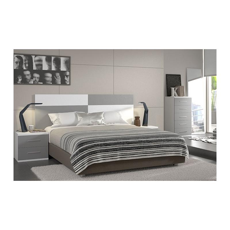 dormitorio-matrimonio-cabecero-cuadros-247-031-mat-boo-41