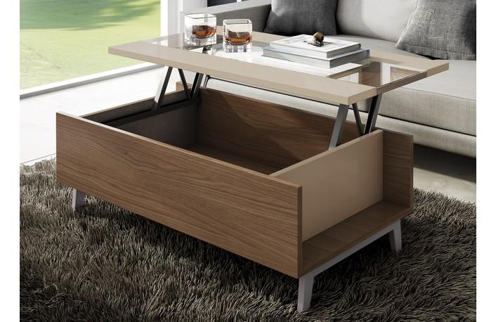 mesa-centro-elevable-11