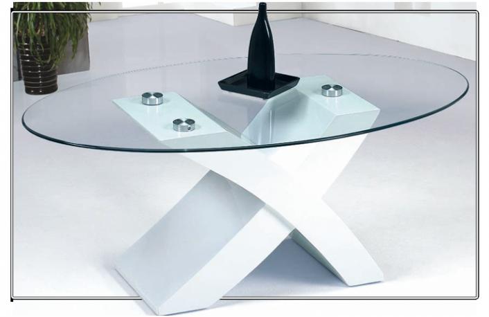 mesa-centro-ovalada