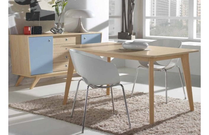 mesa-comedor-1