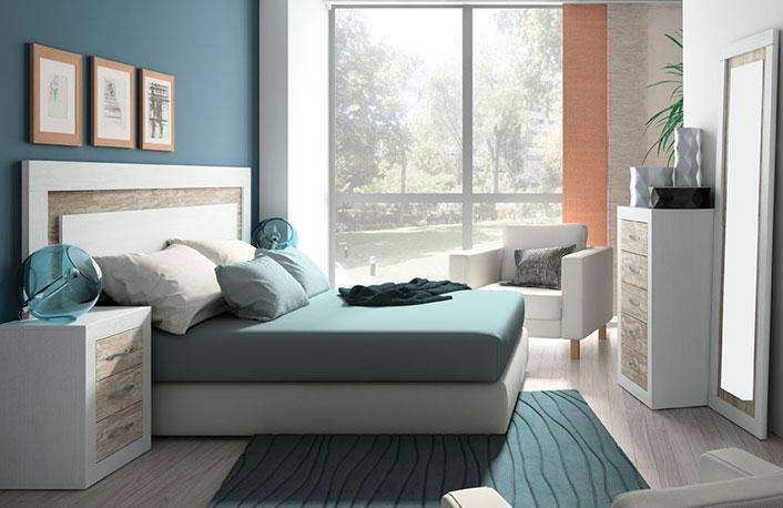 Dormitorio-cabecero-plafon-soul-blanco-vintage-002-136-mat-boo-70