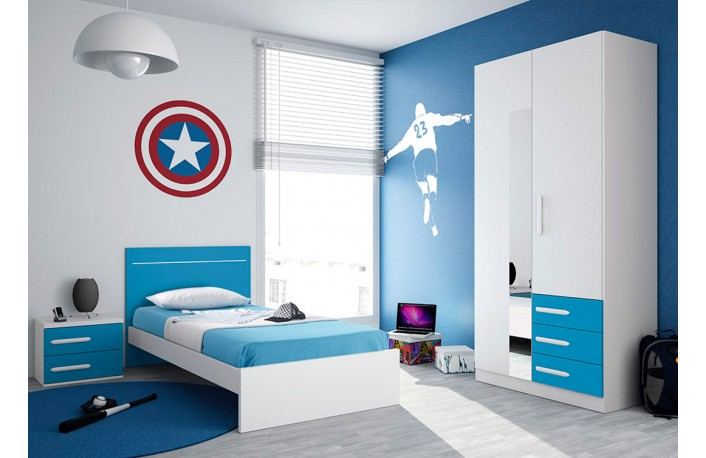 cama-juvenil-mesita-de-noche-y-armario-estilo-moderno