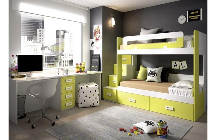 dormitorio-juvenil-foto-31