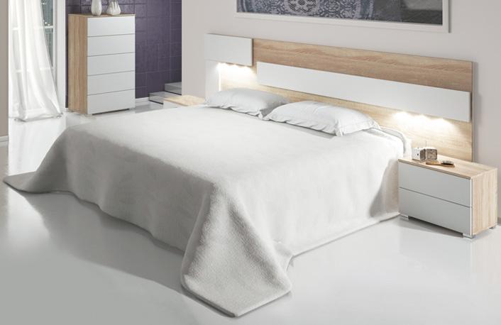 dormitorio-matrimonio-segun-foto-012-mat-boo-03