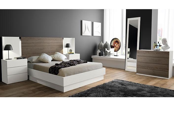 Dormitorio-moderno-acacia-blanco-019-042-MAT-MOD-13