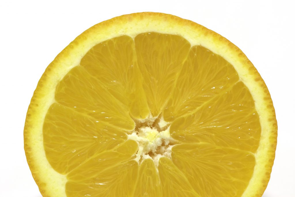 limon para limpiar vitroceramicas